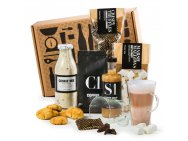 Productfoto: Kerstpakket For Foodies