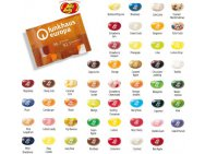 Productfoto: Jelly Beans