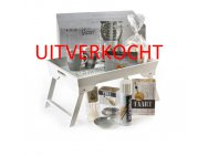 Productfoto: Kerstpakket Celebrate the Day