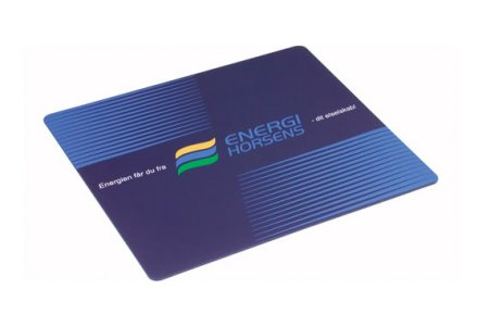 Productfoto: SoftMat Counter Mat