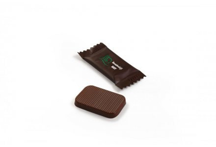 Productfoto: Mint Chocolade in Flowpack