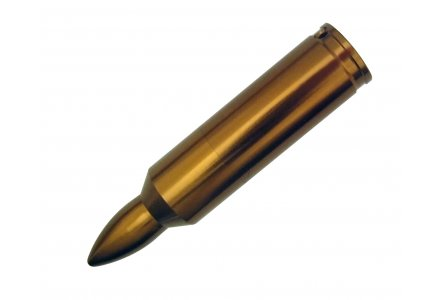 Productfoto: Usb Stick Bullet 2