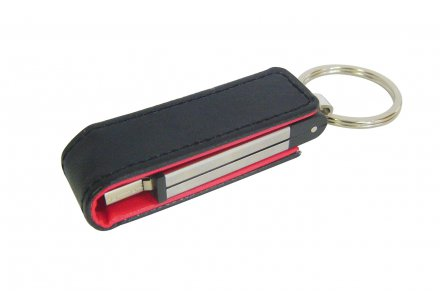 Productfoto: USB Stick Leer 4