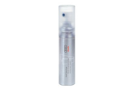 Productfoto: Water Spray 20 ml