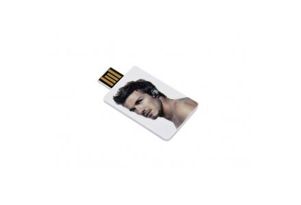 Productfoto: USB Stick M4