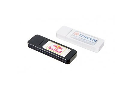 Productfoto: USB Stick Doming 801